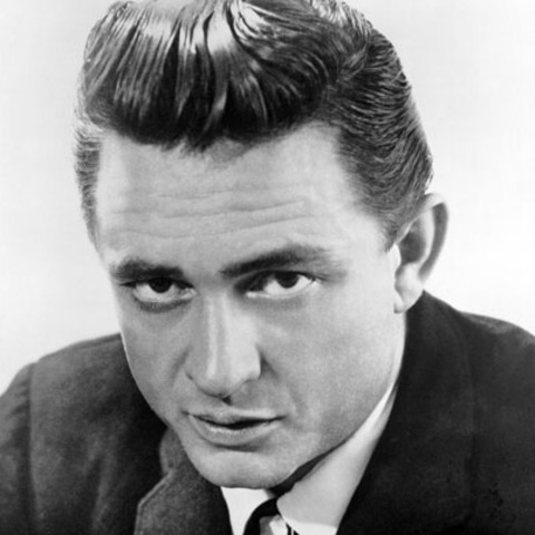 Johnny Cash Signed to Sun Records