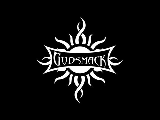 Godsmack - The other side