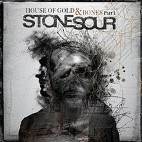 SS - House of gold and bones