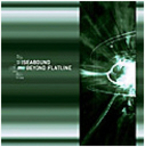 BEYOND FLATLINE   Released  01/04 Dependent Records Mind 066 Metropolis Records MET 302       » ALBUM TRAILER