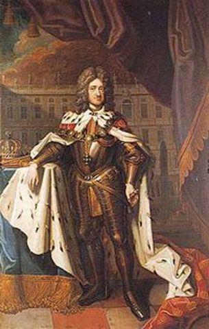 Frederick I of Prussia