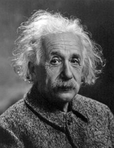 Το φωτοηλεκτρικό φαινόμενο από τον Einstein