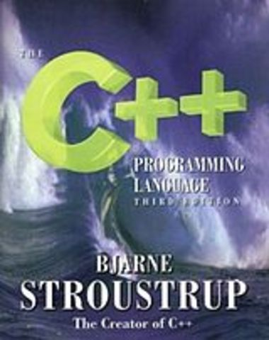 C++ Introduced