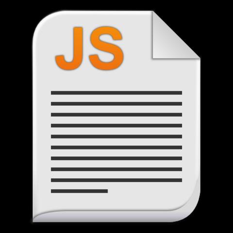 JavaScript Introduced
