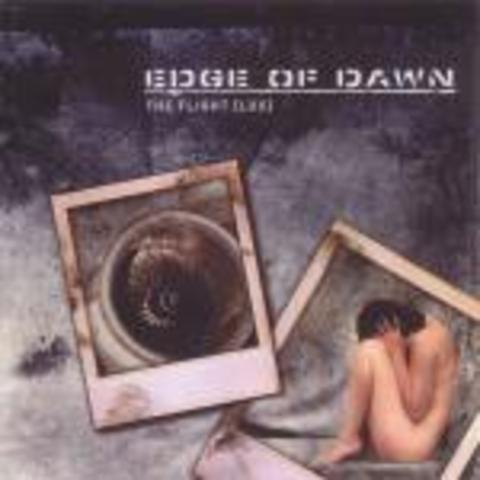Edge Of Dawn ‎– The Flight [Lux]Genre:ElectronicStyle:EBM, Synth-pop