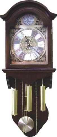 Ρολόι με εκκρεμές