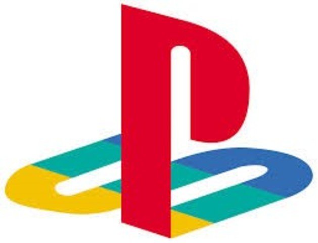 The start of PlayStation consoles