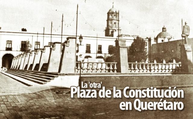 Manuel González de Cosío