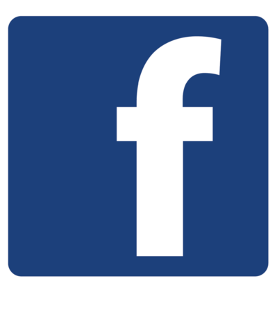 When Facebook was Launched