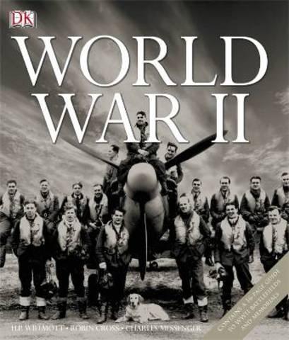 Start of World War II