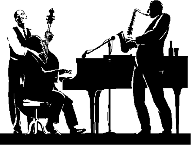 Música del contemporani