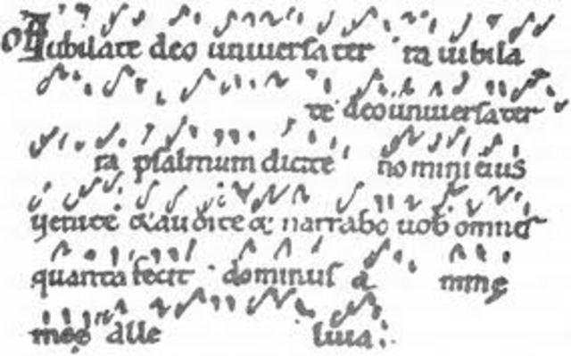 Notació Pneumàtica