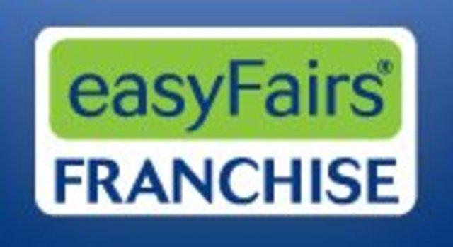 Salons easyfairs-franchise : Toulouse - 19 et 20 novembre