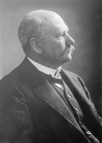 Albretch Kossel