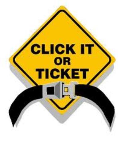 U.S. Motor Vehicle Safety Act