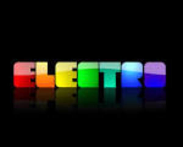 Musica electro