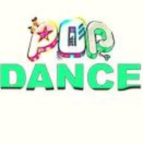 Musica Dance Pop