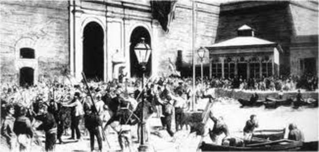 Junta de Cartagena