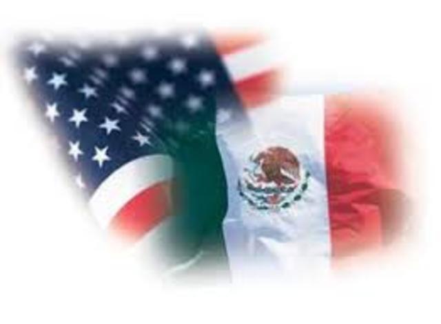 Acuerdo bilateral de comercio