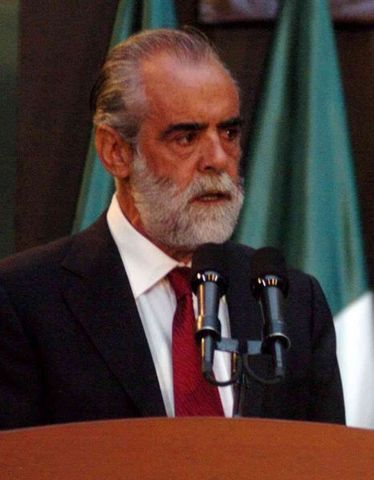 Secuestro de Diego de Ceballos.