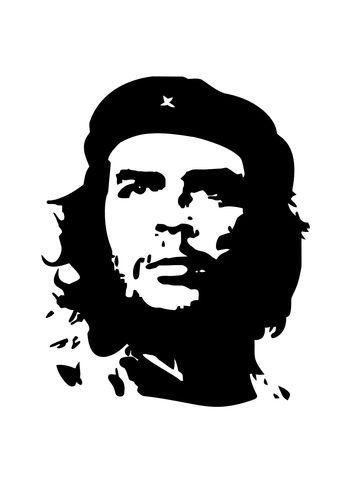 Los origenes del ciclo revolucionario