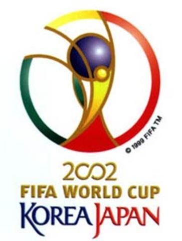 Korea Japon 2002