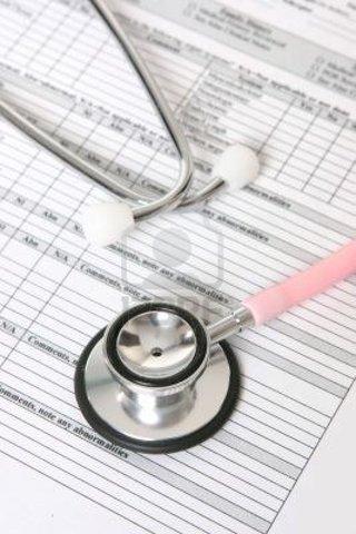 Actode registro de enfermeria en Nueva Zelanda