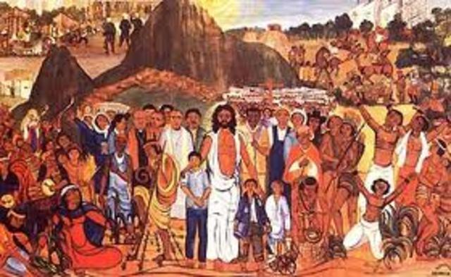 LA MEDICINA RELIGIOSA CRISTIANA