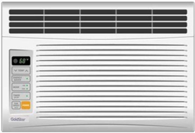 First Digital Air Conditioner