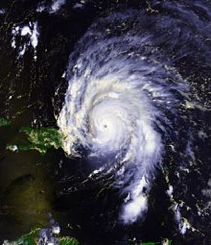 Hurricane-Marilyn