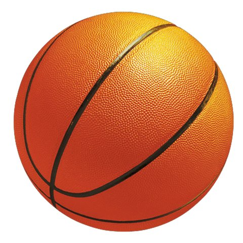 The game of basketball was created by James Naismith