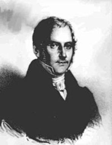 Ludwig Spohr
