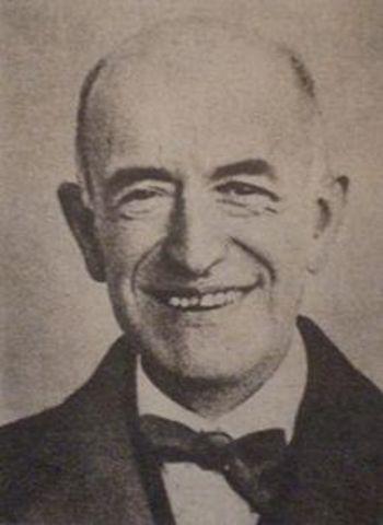 Manuel de la falla