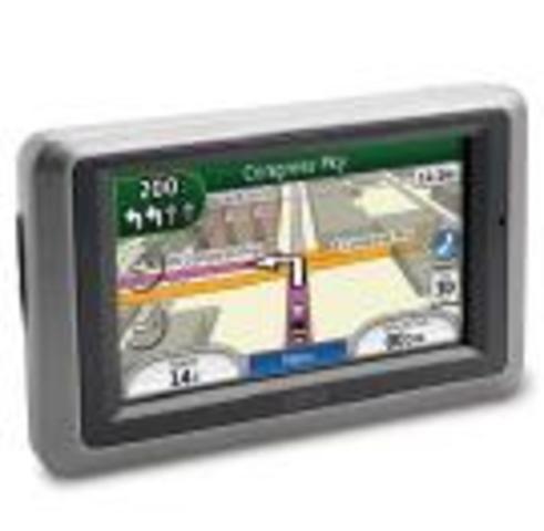 GPS was created