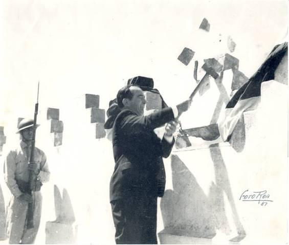 Costa Rica Contemporánea (1948 - hasta hoy)