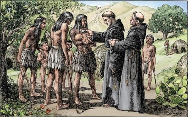 Padre Estrada Rávago