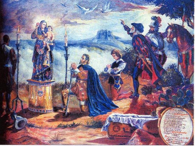 Perafán de Ribera