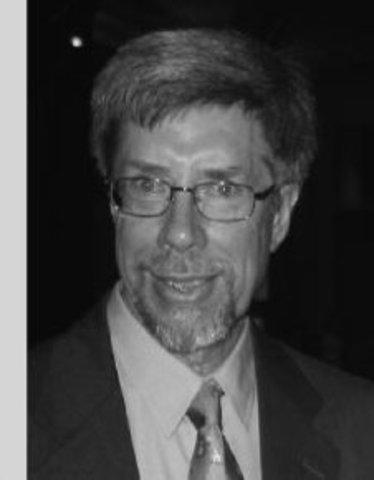 Charles J. Krebs