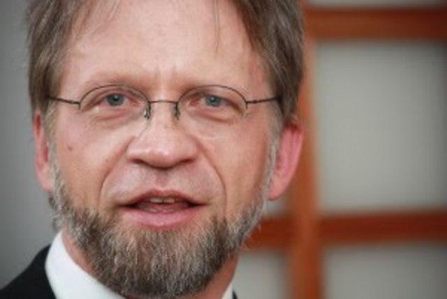 Antanas Mockus Sivickas