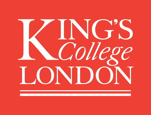 Research at King's Collage
