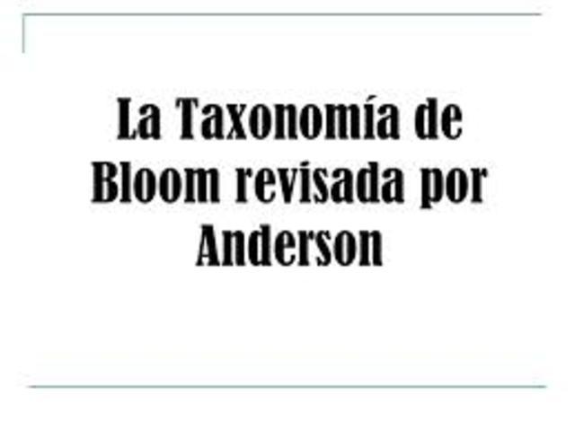 Anderson 2000