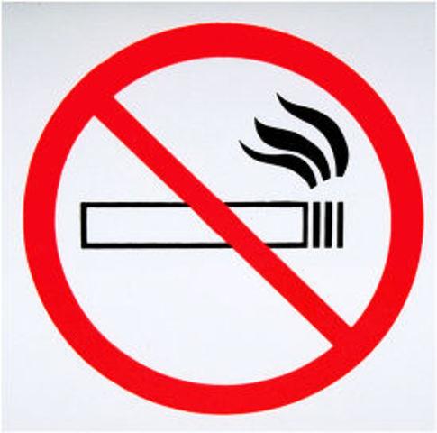 Quit Smoking!!