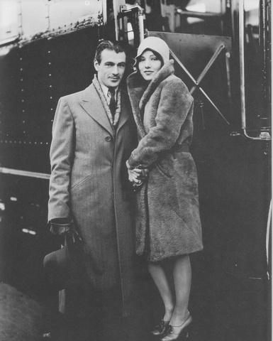LOS 20´S (1920-1929)