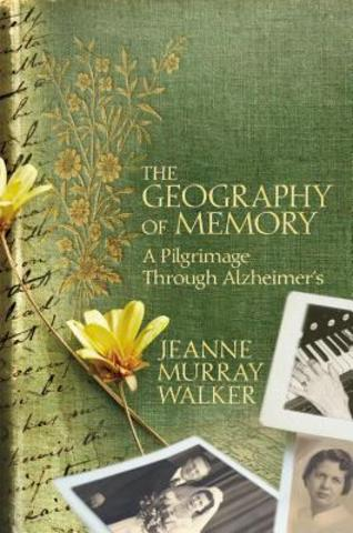 The Geography of Memory