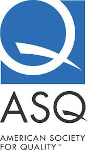 Fundación de ASQC