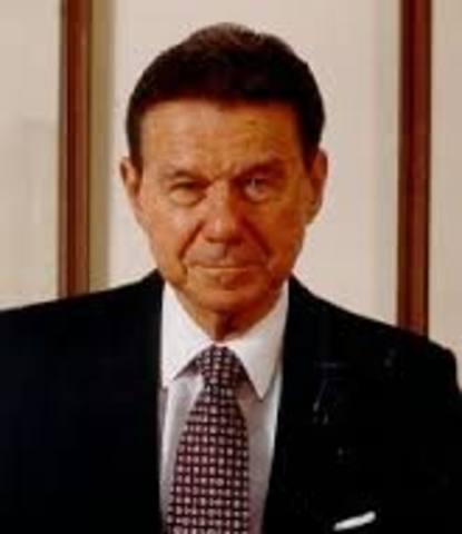Armand Vallin Feigenbaum