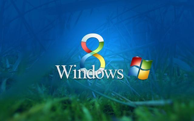 Presentación de Windows 1.0