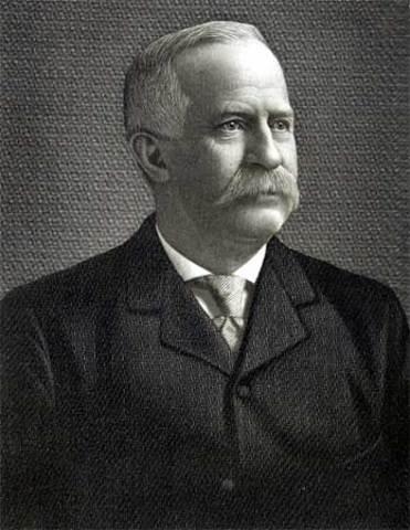 PSICÓLOGO BRITÁNICO K.F.H. MURRELL