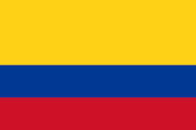OFERTA EN COLOMBIA DE POSTGRADOS EN ERGONOMÍA