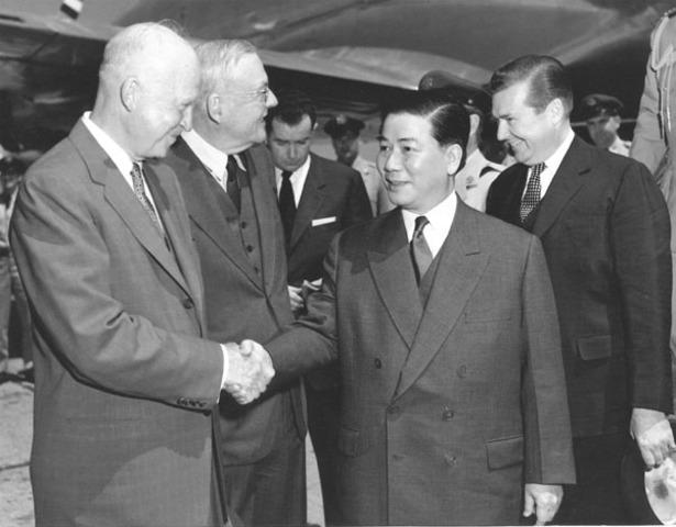 Conferencia de Ginebra